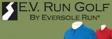 E.V. Run Golf