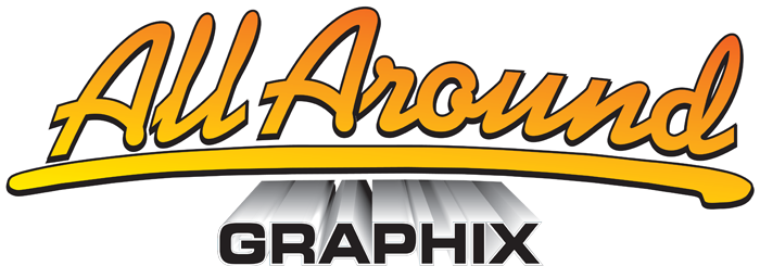 All Around Graphix